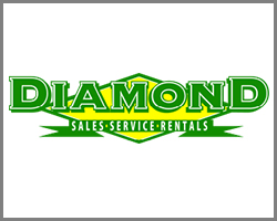 diamond_rentals