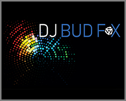 djbudfox