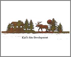 karls_site