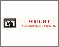 wrightconstruction