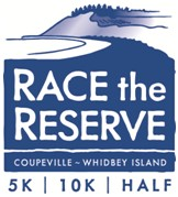 Race the Reserve