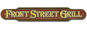 FrontStreetGrill-1