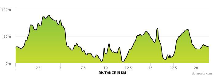 2017_Race_The_Reserve_Half_Marathon