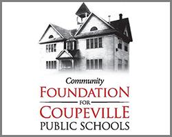 CoupevilleSchoolsFoundation_Logo_FINAL