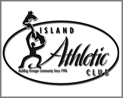 IslandAethletic-1