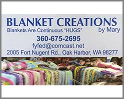 blanketcreations