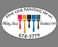 finelinepainting
