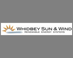 sunandwind-1 copy