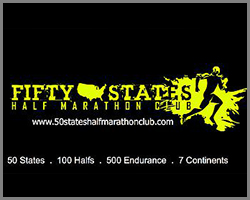 FiftyStates